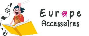 Europe Accessoires